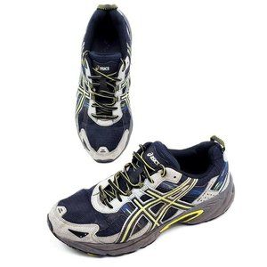 Asics Gel-Venture 5 Mens Size 10.5 Running Shoes
